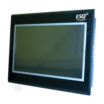 EC210-CT11 Ethernet