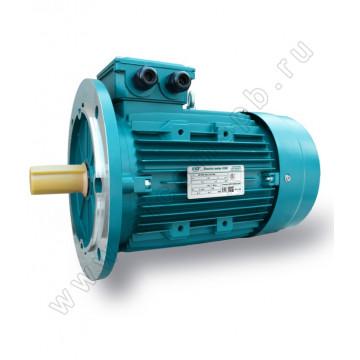 ESQ 71A2-SDN-MC2-0.37/3000 B5
