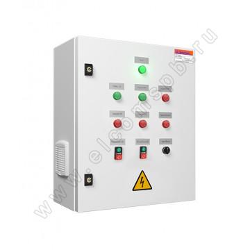 ESQ-SPS-2-5.5-DS